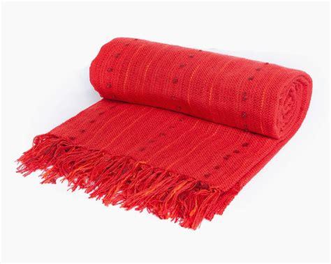 manta para sofa cor vinho iai 225 casa manta de sof 225 v 225 rios modelos e cores na iai 225 casa