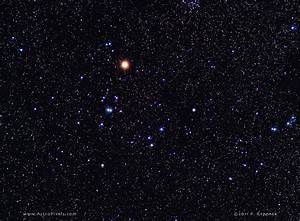 Opinions on Hyades (star cluster)