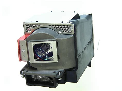mitsubishi vlt xd221lp 499b055o10 projector replacement