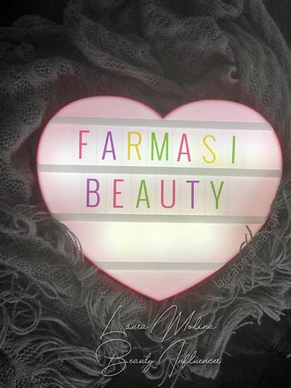 Farmasi Lips Social Makeup Cosmetics Farmasius