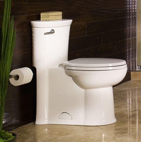 Toilets & Bidets   Tiles Plus
