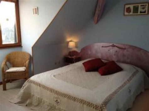 chambre dhote colmar chambre d 39 hôte la ferme martzloff bleuet