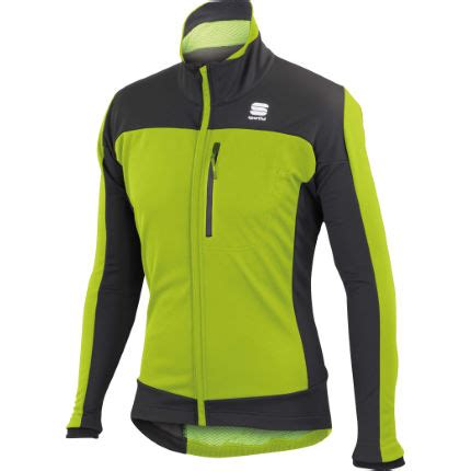 best cycling softshell wiggle sportful protest softshell jacket cycling