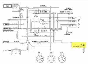 Cub Cadet Wiring Schematic : i just purchased a cub cadet rzt s mower wit a 42 inch cut ~ A.2002-acura-tl-radio.info Haus und Dekorationen