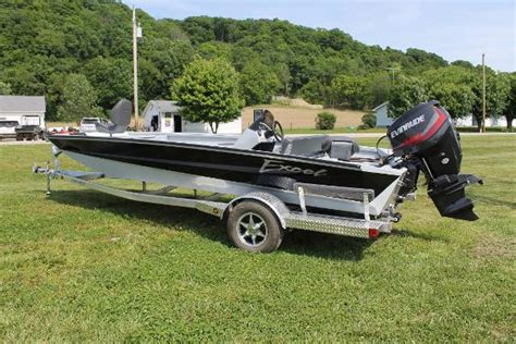 Excel Aluminum Fishing Boats by Excel Aluminum Boat Boats For Sale
