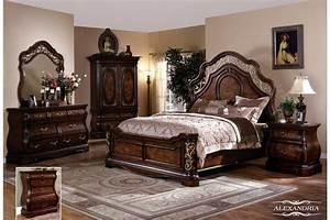 bedroom furniture sets queen marceladickcom With bedroom furniture sets penang