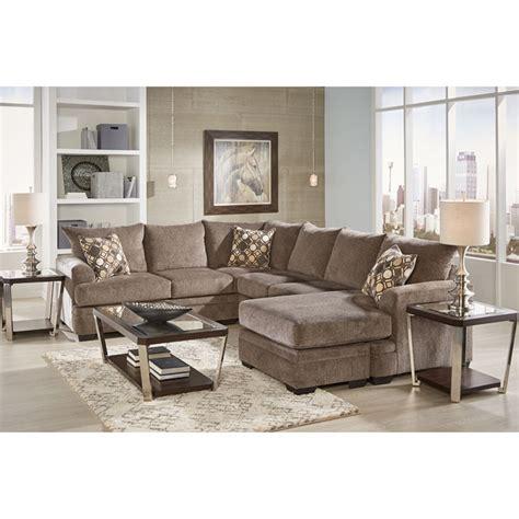 Livingroom Furnitures by Woodhaven Industries Living Room Sets 7