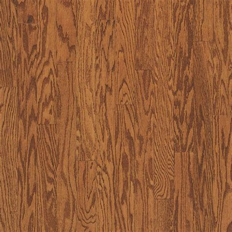 bruce hardwood floor gunstock oak hardwood floors bruce hardwood flooring turlington red oak 3 quot gunstock