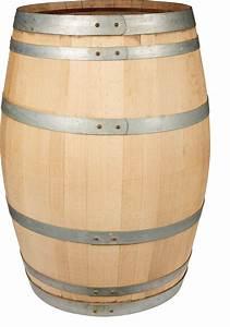 Tonneau En Bois : tonneau en bois 225 l migros ~ Melissatoandfro.com Idées de Décoration