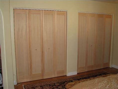 why go for custom size interior doors interior
