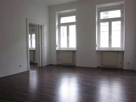 Wohnung Mit Garten Wien Liesing by G 252 Nstige 2 Zimmer Wohnung In 1230 Wien Liesing Wohnung