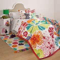 26913 lovely hawaiian themed bedding s bedding for surfer room from kohl s