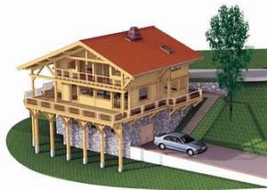 un logiciel de construction l39impression 3d With logiciel de construction de maison 3d