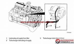 Hyundai Wheel Loader  Hl770-7a  Service Manual