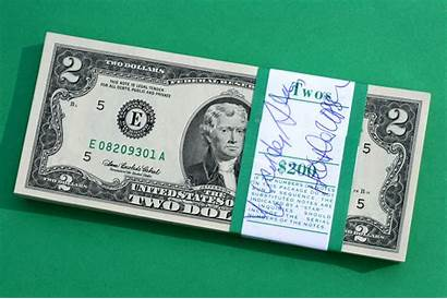 Strap Usd Currency Pack Bills Commons Wikipedia