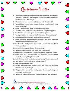 Fun Quizzes For Adults Printable Printable 360 Degree