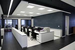 Is, Your, Office, Interior, Design, Hindering, Your, Business