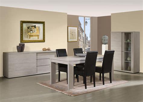 couvrir un canapé salle à manger contemporaine coloris nacre daltone salle