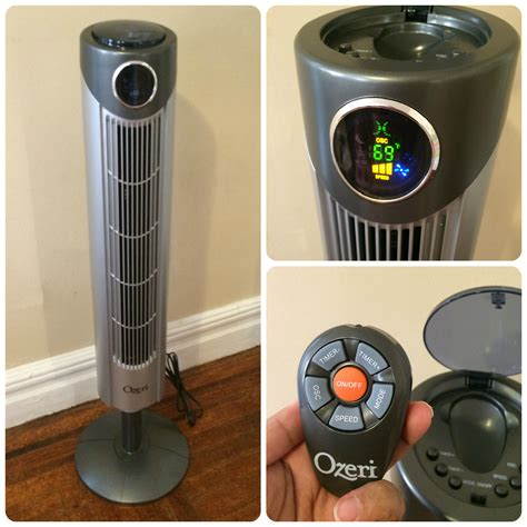 ozeri ultra 42 inch wind fan ozeri ultra 42 inch wind fan first time mom and losing it