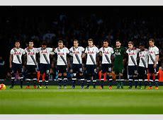 Tottenham Paul Merson backs Spurs to finish above
