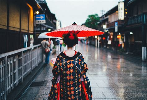 epic  day kyoto itinerary   travel