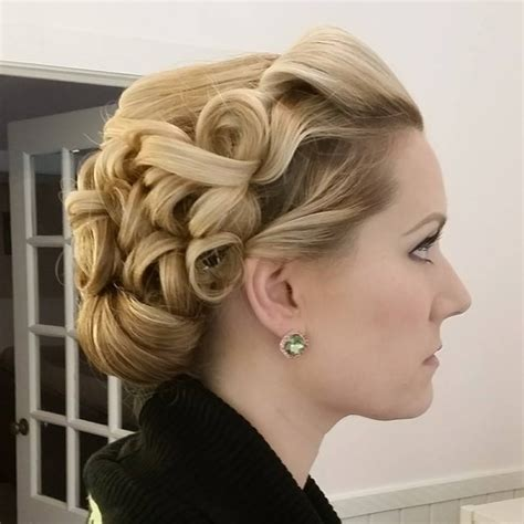 Hair Implants Plantsville Ct 06479 Simply Gorgeous By Erin Southington Ct Wedding