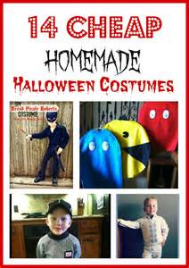 Rite Aid Christmas Tree Decorations by Cheap Homemade Halloween Costumes 14 Budget Friendly