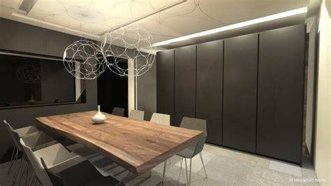 architecte interieur haute savoie agencement et design int 233 rieur d un chalet 224 meg 232 ve en haute savoie architecte a2 sb