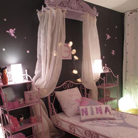 deco design chambre fille idee deco chambre fille et gris home design nouveau