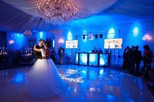 wedding dj tips 7 tips to hire wedding dj hirerush