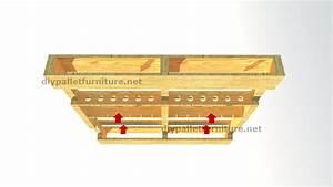 Casier Bouteille Vin : fabriquer un porte bouteille en bois ~ Preciouscoupons.com Idées de Décoration