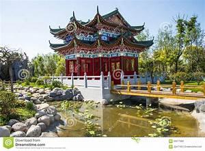 Asia China, Wuqing, Tianjin, Green Expo,Garden ...