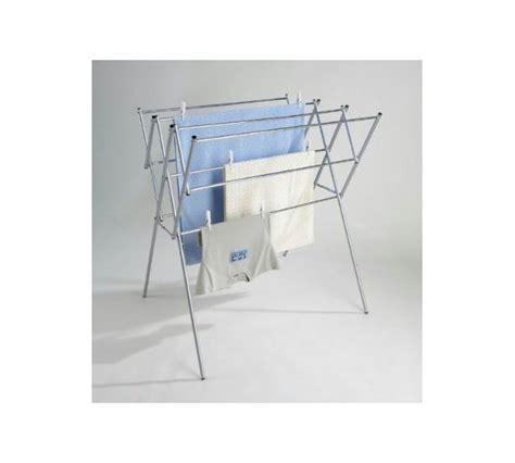 Wäscheständer Balkon Befestigen by Beste W 228 Schest 228 Nder Test Testberichte De