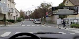 Code De La Route Signalisation : code de la route priorit s intersection sans signalisation 2 ~ Maxctalentgroup.com Avis de Voitures