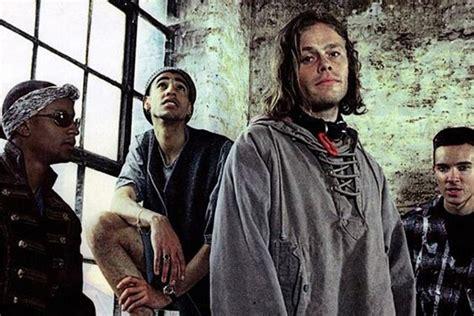 Prodigy Band