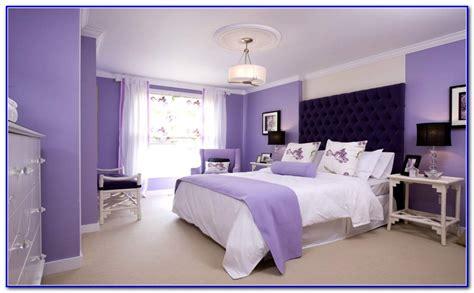 lavender color wall paint kotaksurat co