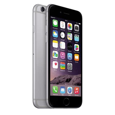 IPhone, x met abonnement, vergelijk alle shops en prijzen