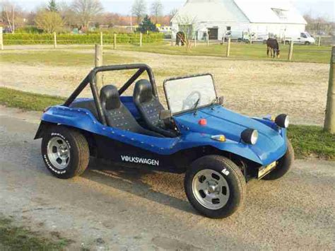 buggy auto kaufen 1968 vw buggy cabrio roadster oldtimer topseller