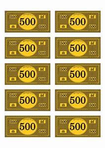 monopoly money 500 ra pinterest monopoly money With monopoly money templates