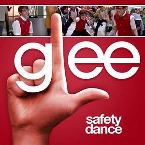 Image S01e19 02 Safety Dance 04 Glee Tv Show Wiki