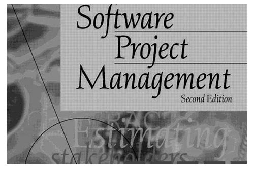 software project management in practice ebook download