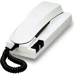 combin 201 terraneo syst 200 me interphone blanc bticino 600ws bticino