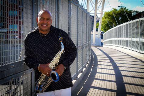 Smooth Jazz And Smooth R&bhot Jazz Tracks Week Of November