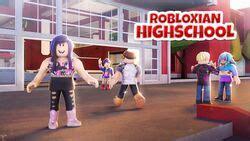 codes  robloxian high school  august fix roblox