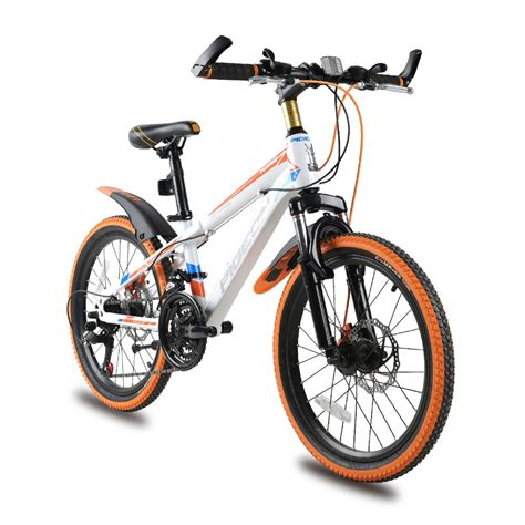 Online Buy Wholesale Mountain Bike From China Mountain