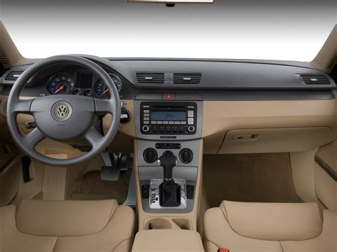 volkswagen dashboard 2009 volkswagen low roofed wagon new and future cars