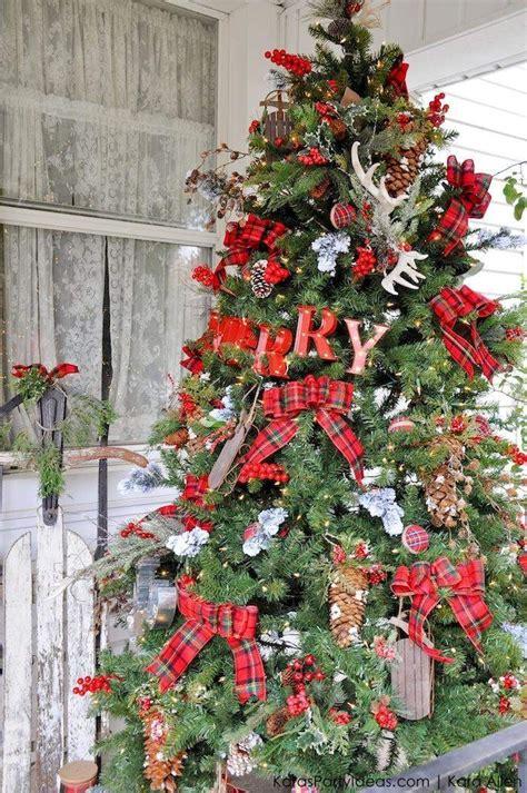 christmas tree decorating ideas dream book design