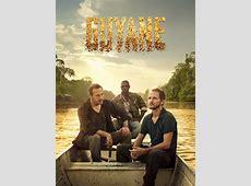 Guyane Série TV 2017 AlloCiné