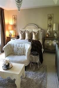 Make, Your, Bedroom, Look, Unique, With, Creative, Ideas