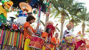 Festival of Holidays Brings Delightful Entertainment ...